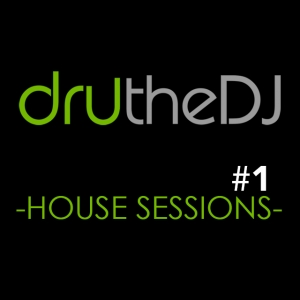 HOUSE SESSIONS #7